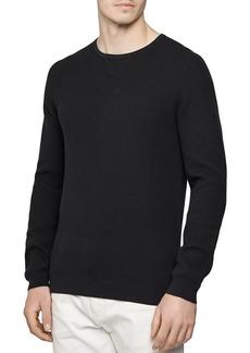 REISS Carnsdale Lightweight Shirt