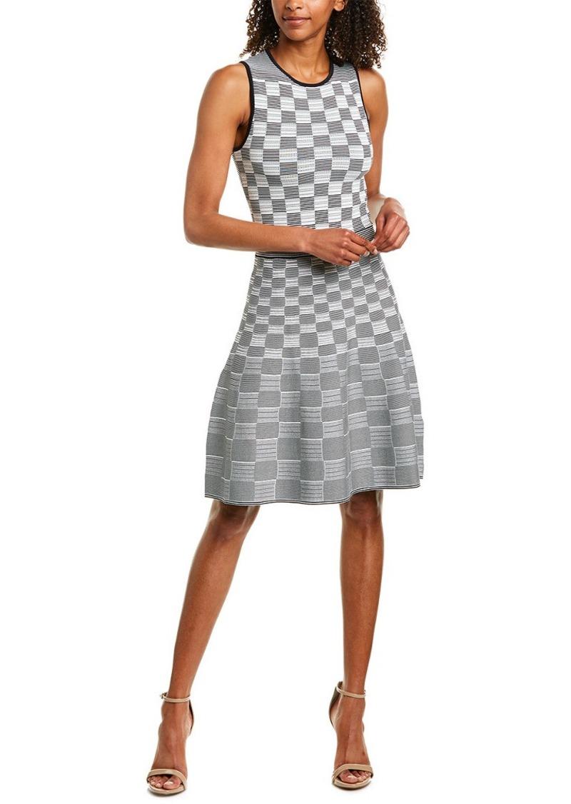 ever popular superior quality reasonably priced SALE! Reiss Reiss Cassie Dress