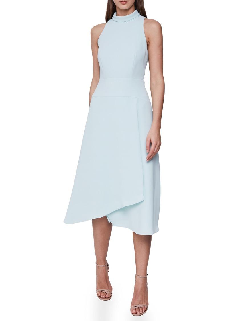 6f5115ab7f2 Reiss Reiss Doriana Asymmetrical Dress Now $199.90
