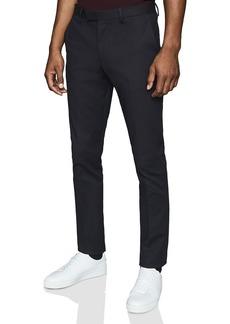 REISS Eastbury Slim Fit Chino Pants