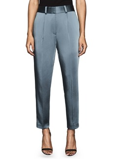 Reiss Elyssa Satin Pants