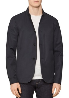 REISS Finton Blazer Jacket