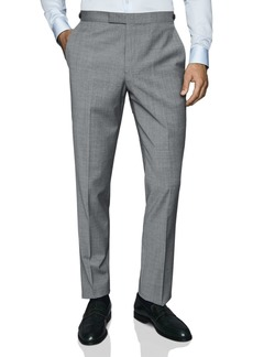 REISS Hope Regular Fit Trousers