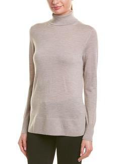 Reiss Jewel Wool Sweater