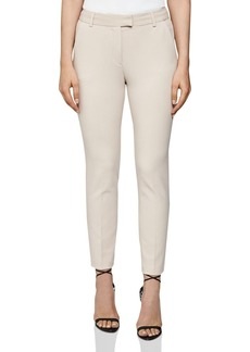 REISS Joanne Slim Pants