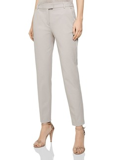 REISS Joanne Tailored Pants