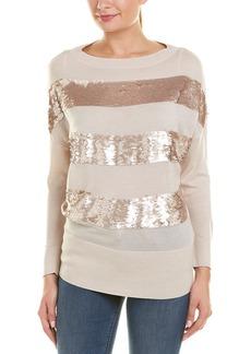 Reiss Jude Wool-Blend Sweater