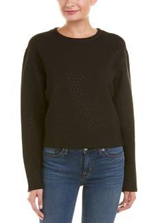 Reiss Leia Sweater