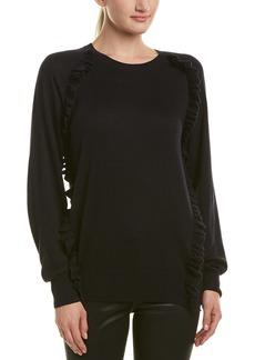 Reiss Leigh Wool-Blend Sweater