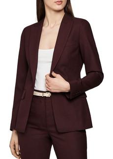 REISS Lissia Tailored Blazer