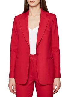 Reiss Livvi Suit Jacket