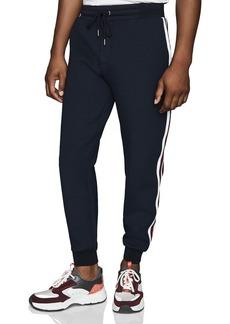 REISS Matthew Regular Fit Jogger Pants