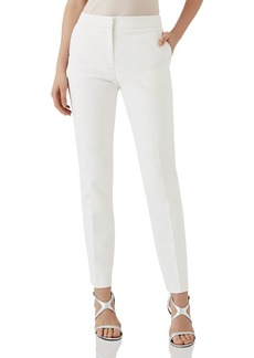REISS Mea Tailored Pants