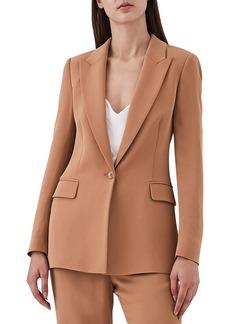 Reiss Nuria Suit Jacket