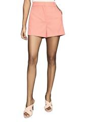 REISS Phoenix Tailored Shorts