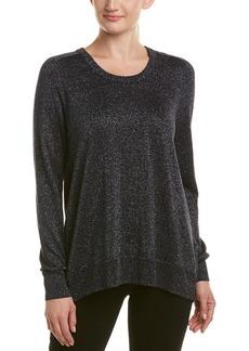 Reiss Reagan Wool-Blend Sweater