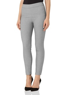 REISS Stala Skinny Pants