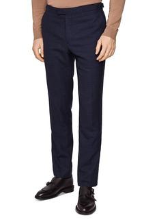 REISS Steam Slim Fit Pants