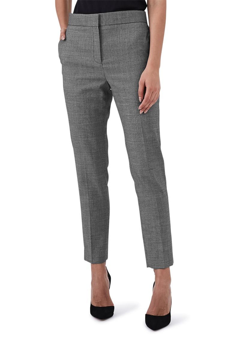Reiss Stretch Slim Pants