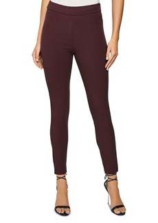 REISS Tyne High Rise Skinny Pants