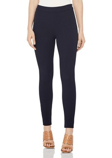 REISS Tyne Skinny Pants