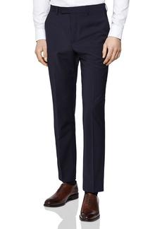 REISS Wander Mixer Regular Fit Trousers