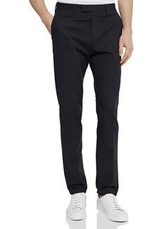 REISS Westbury Slim Fit Chino Pants