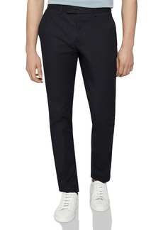 REISS Westford Slim Fit Chino Pants