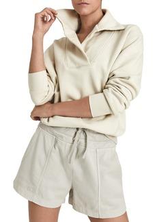 Women's Reiss Farley Sweatshirt