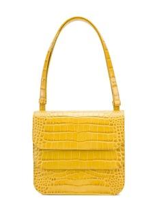 Rejina Pyo Ana shoulder bag