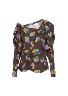 Rejina Pyo Cassie blouse