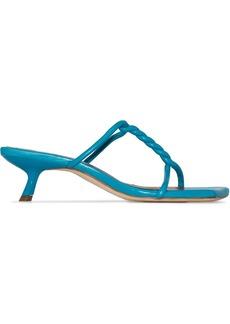 Rejina Pyo Cleo 30mm sandals