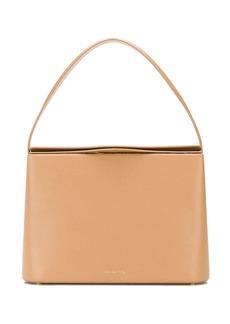 Rejina Pyo Felix shoulder bag