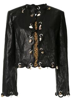 Rejina Pyo Ingrid jacket