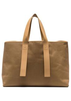 Rejina Pyo large canvas tote bag