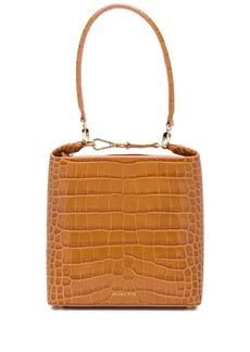 Rejina Pyo Lucie box bag