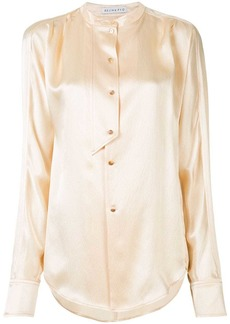 Rejina Pyo Marianne silk shirt