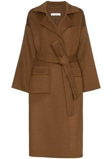 Rejina Pyo Meryl belted coat