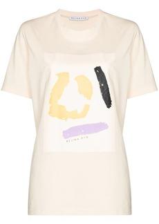 Rejina Pyo Murphy graphic-print T-shirt