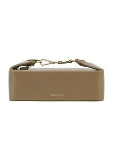 Rejina Pyo Olivia leather handbag