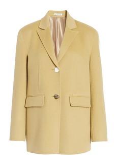 Rejina Pyo Bowen Wool Blend Jacket