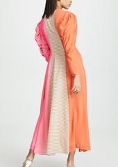 Rejina Pyo Renee Dress
