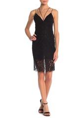 re:named Elegance Lace Dress