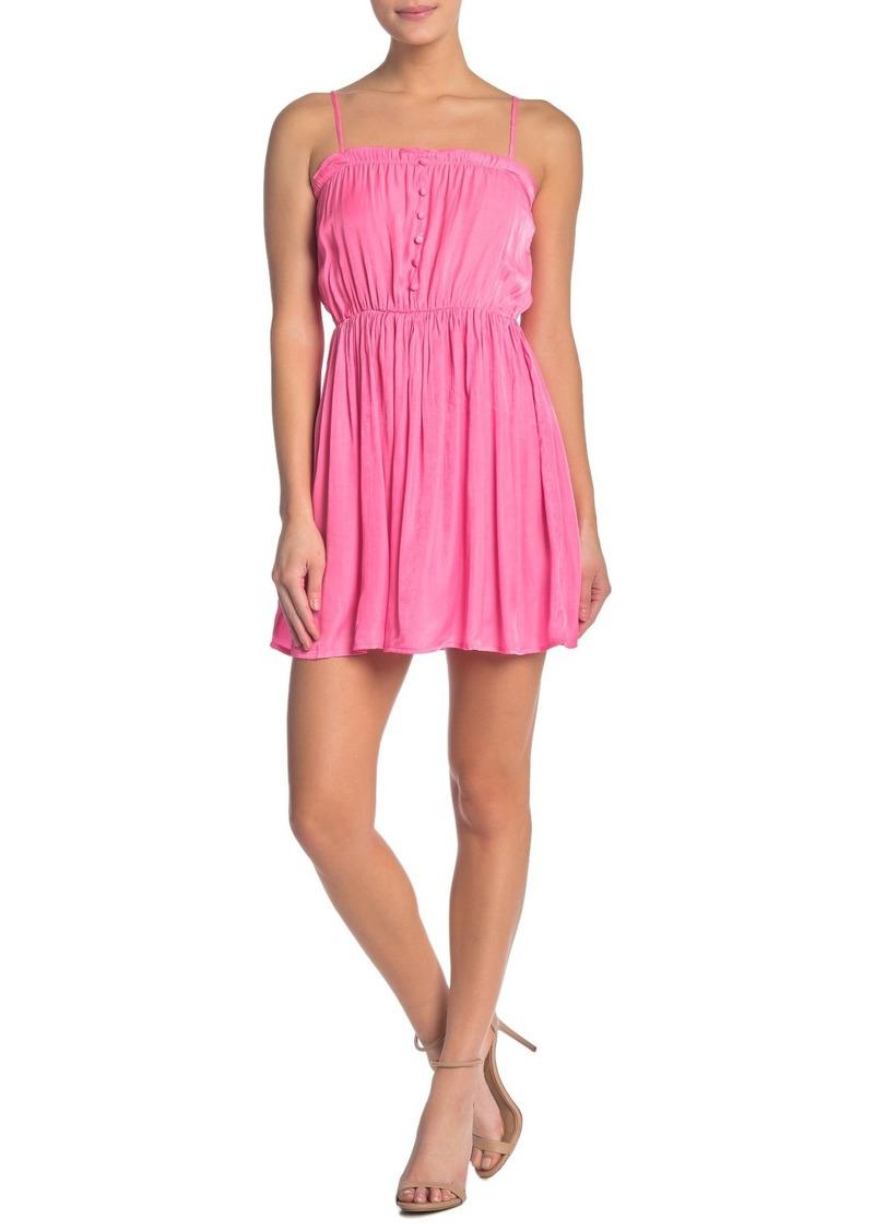 re:named Lumi Dress