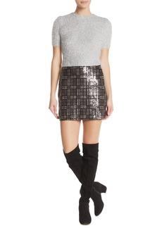 re:named Morgan Skirt