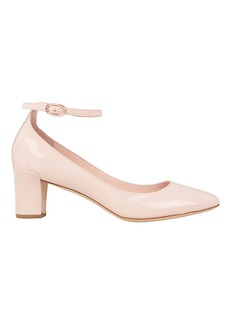 Repetto Electra Mary Jane Heels
