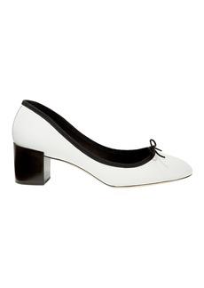 Repetto Farrah Ballet Heels