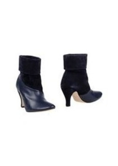 REPETTO - Ankle boot