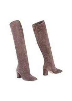 REPETTO - Boots