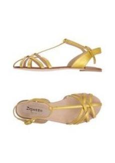 REPETTO - Sandals